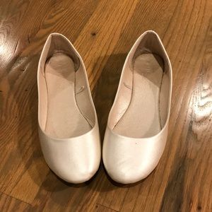 Flats for Bridesmaid or Formal Event